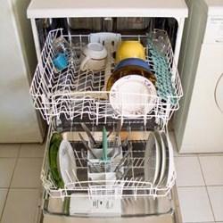 Установка посудомоечной машины город Копейск