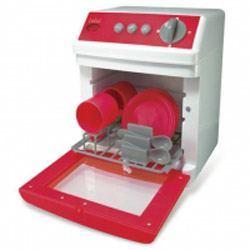 Установка посудомоечной машины в Копейске, подключение посудомоечной машины в г.Копейск