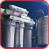 Установка фильтра очистки воды в Копейске, подключение фильтра для воды в г.Копейск